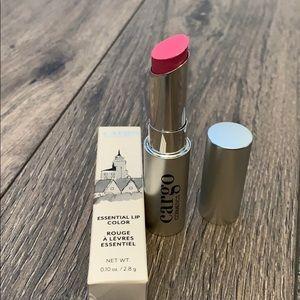 Cargo lipstick in Kyoto